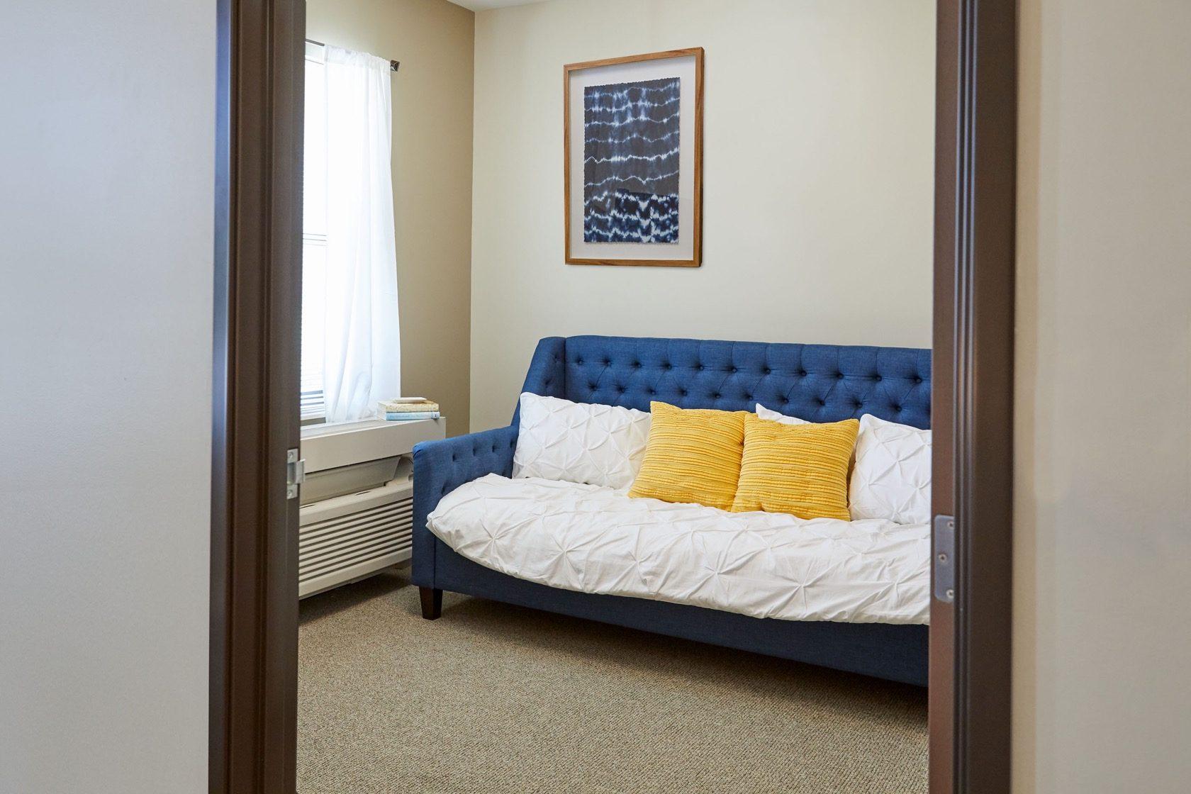 GateWay Two Bedroom
